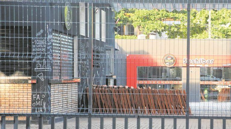 Empresas cearenses aderem à MP que permite redução de salário e jornada para atravessar crise