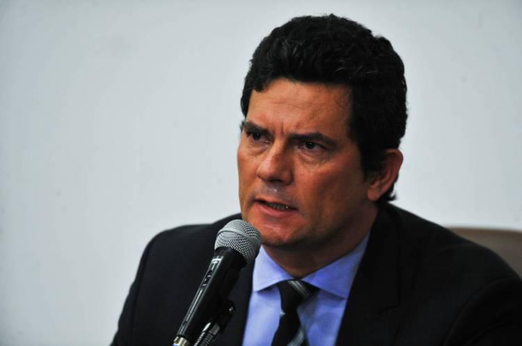 STF estabelece prazo e Moro afirma que apresentará provas contra Bolsonaro